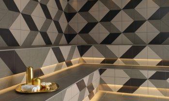 Mondrian_Sea-Containers_agua-spa-bathhouse_Steam-Room