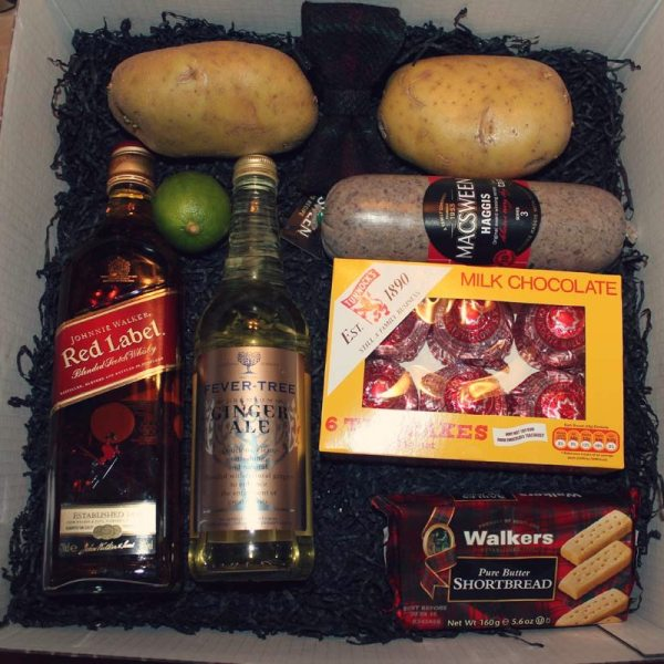 Johnnie_walker_Haggis_Burns_Supper_Hamper