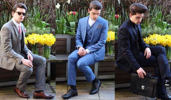 Wedding Guest and Formal Wear | Lookbook