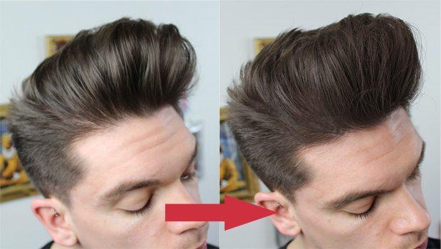 Thicker-Fuller-Thinning-Hair-Robin-James-The-Utter-Gutter_Ft