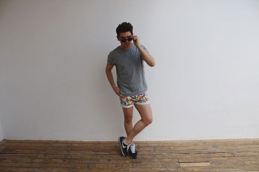 4-Watermelon-Pineapple-Shorts-ASOS