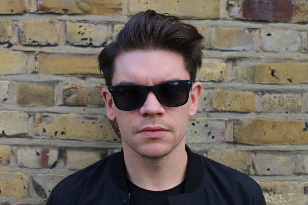 Robin-James-Lynx-Black-Range-Hair-Sunglasses