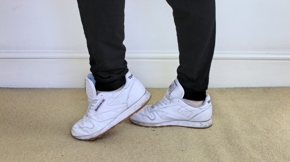 Mens-Shoe-Collection-White-Reebok-Classic
