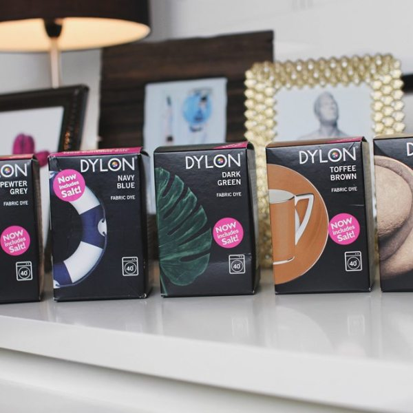 Dylon-Home-Dye-Robin-James-Man-For-Himself