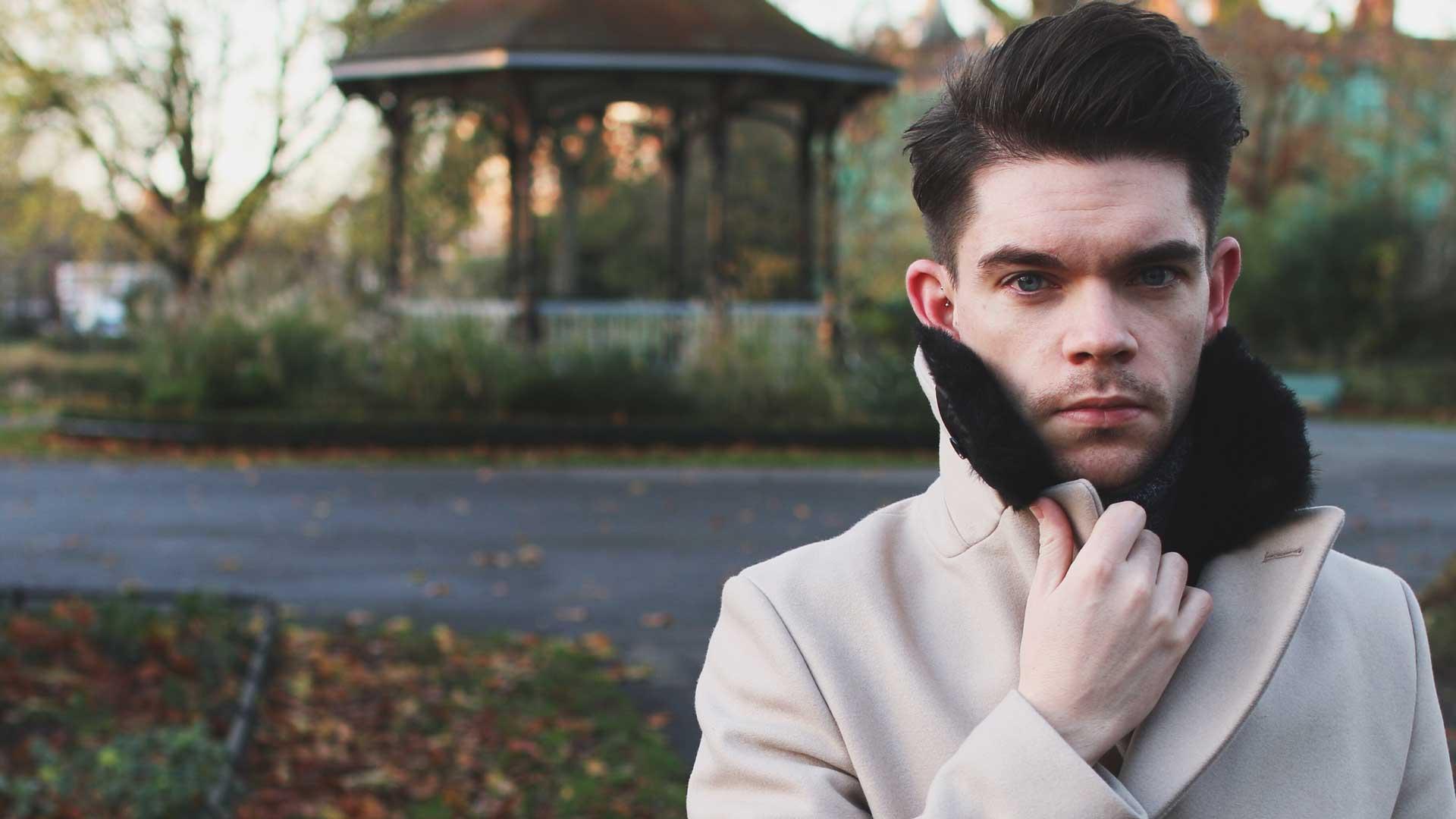 Mens-Overcoat-Guide-4-Budgets-Man-For-Himself-Robin-James