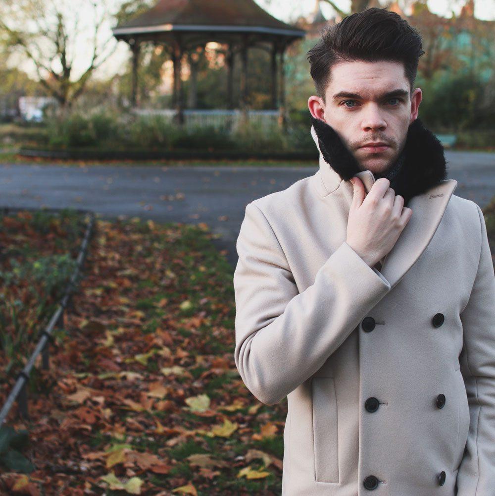 Reiss-Maverick-Coat-Fur-Robin-James-Man-For-Himself-Winter