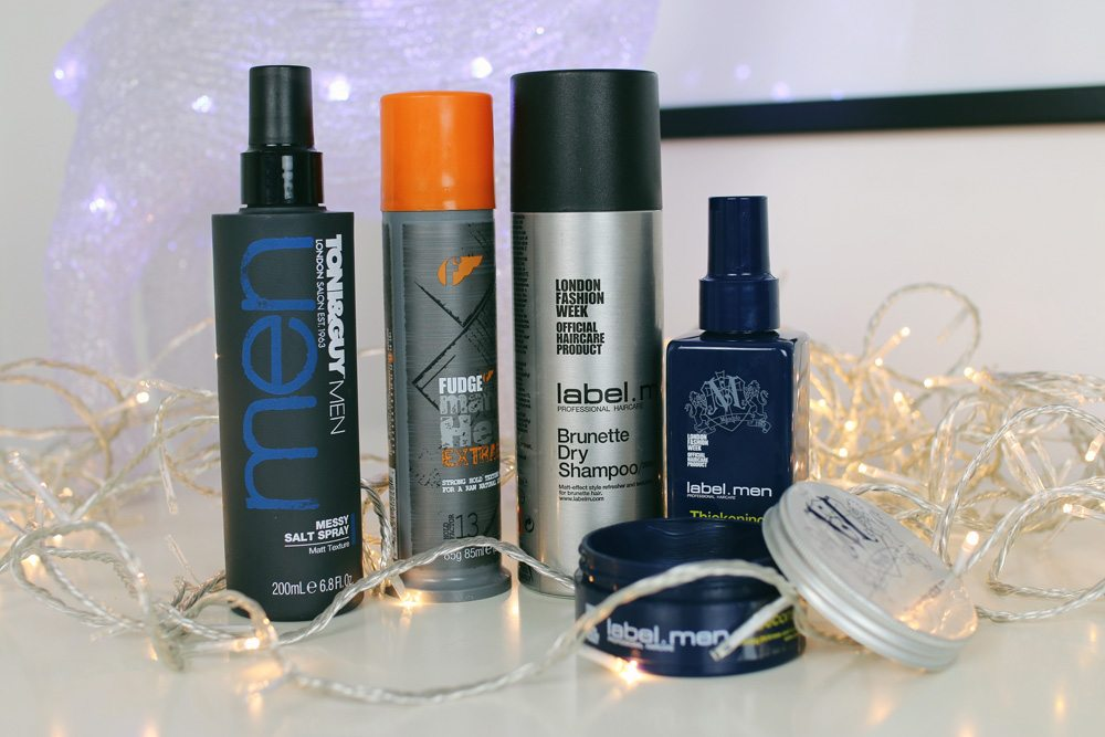 mens-christmas-gift-guide-hair-products