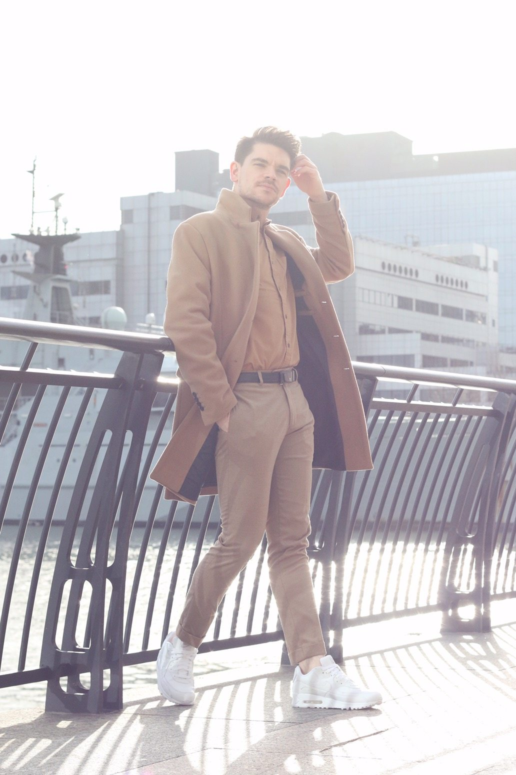 Outfit-Camel-Menswear-Robin-James-Man-For-Himself-2