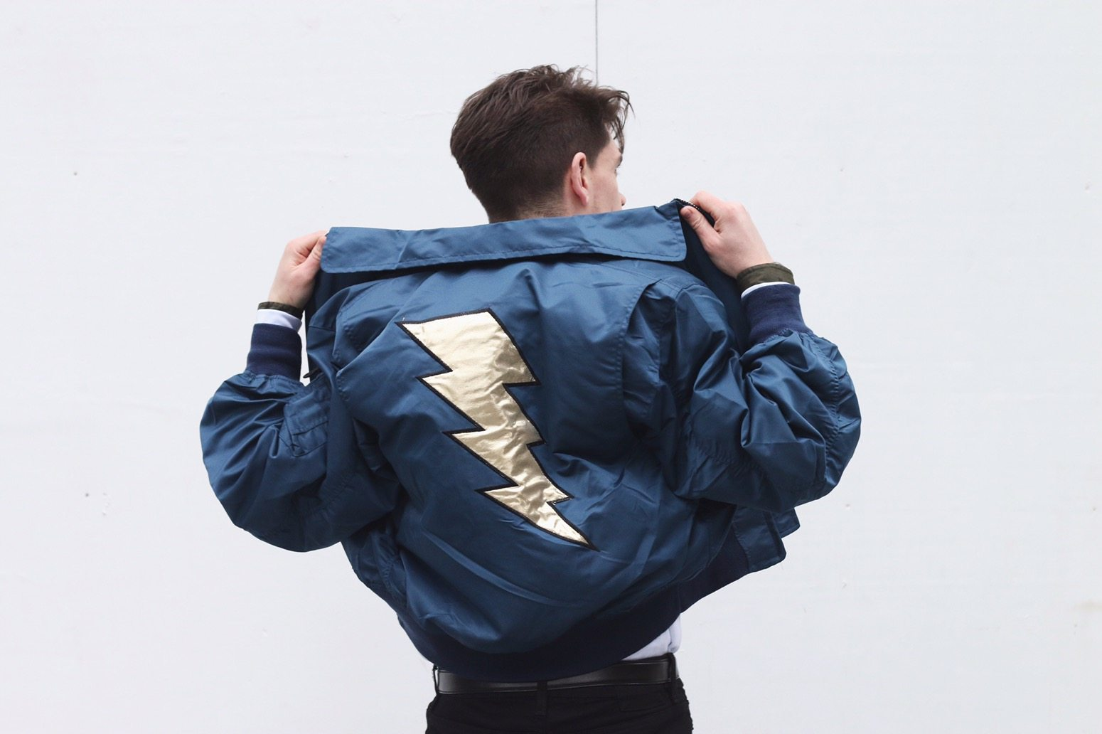 Lightning-Bomber-Jacket-Menswear-Robin-James-Man-For-Himself-2
