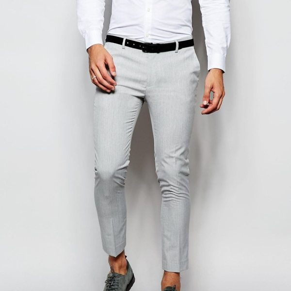 ASOS-grey-18-Cropped-Trousers