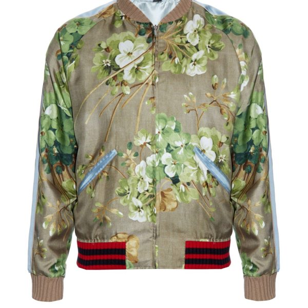 Gucci-1508-Souvenir-Jacket-Man-For-Himself