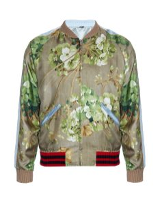 Gucci-1508-Souvenir-Jacket-Man-For-Himself