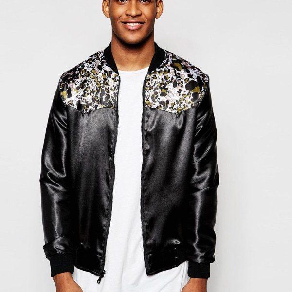 Reclaimed-Vintage-75-Souvenir-Jacket-Man-For-Himself
