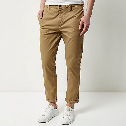 River-Island-25-Cropped-Trousers-blue