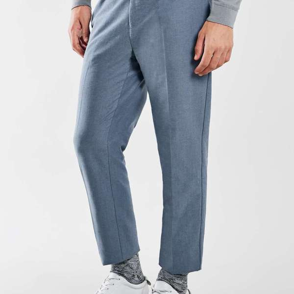 Topman-35-Cropped-Trousers