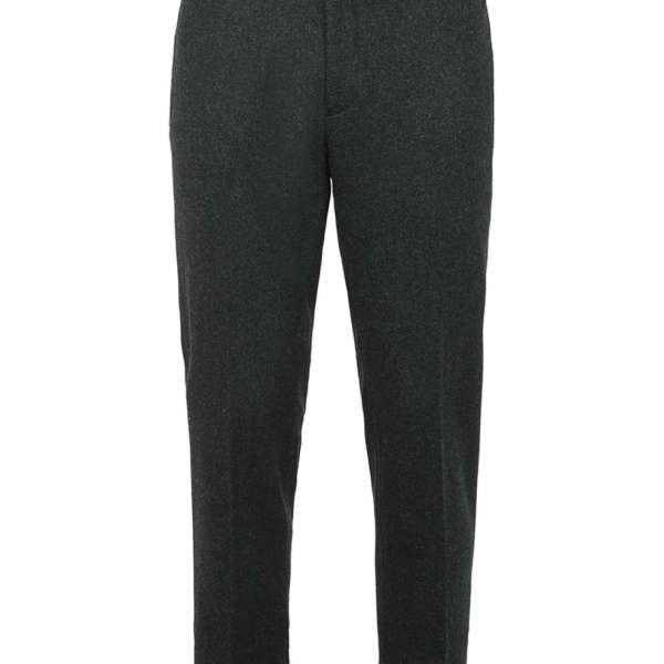 Topman-38-Cropped-Trousers