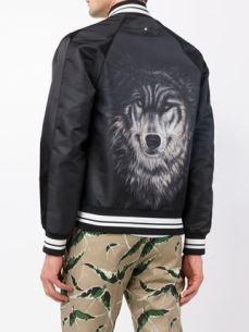Valentino-1325-Souvenir-Jacket-Man-For-Himself