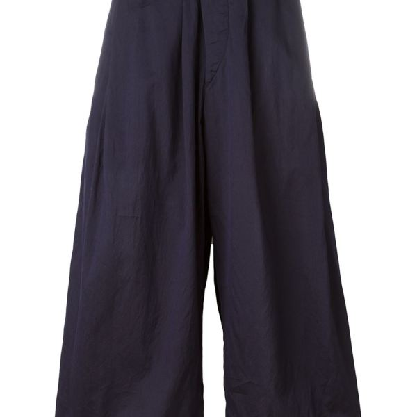 Ziggy-Chen-550-Cropped-Trousers