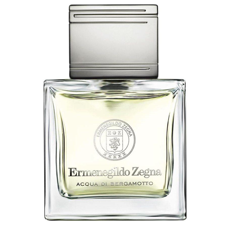 Ermenegildo-Zegna-Acqua-di-Bergamotto-Summer-Fragrance-Man-For-Himself