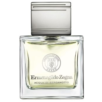 Ermenegildo-Zegna-Acqua-di-Bergamotto-Summer-Fragrance-Man-For-Himself