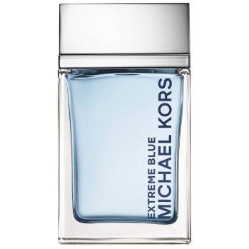Michael-Kors-Extreme-Blue-Summer-Fragrance-Man-For-Himself
