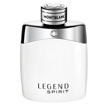Mont-Blanc-Legend-Spirit-Summer-Fragrance-Man-For-Himself