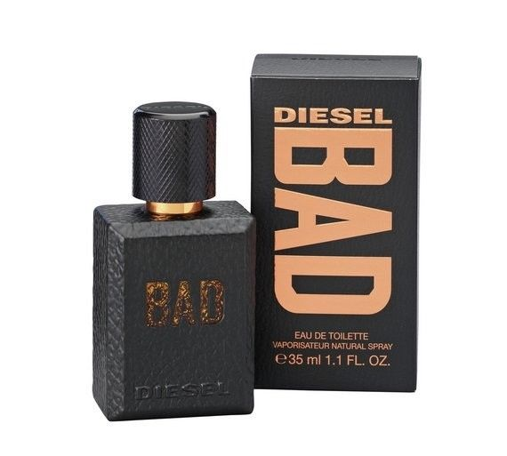 diesel-bad-review-robin-james-blogger-man-for-himself-3