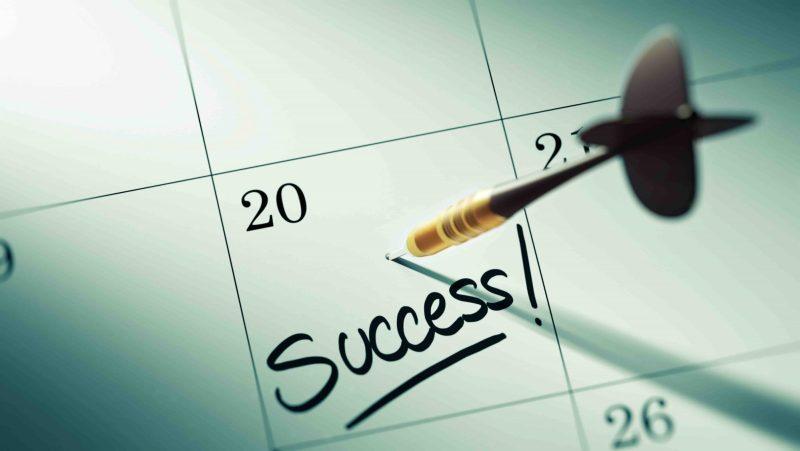 Success-Man-For-Himself-pension