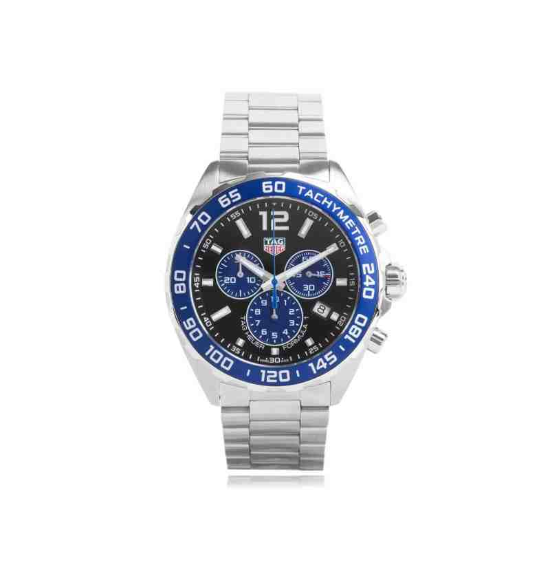 twg-tag-heur-mens-watches-man-for-himself-4