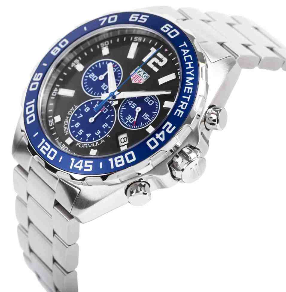 twg-tag-heur-mens-watches-man-for-himself-8