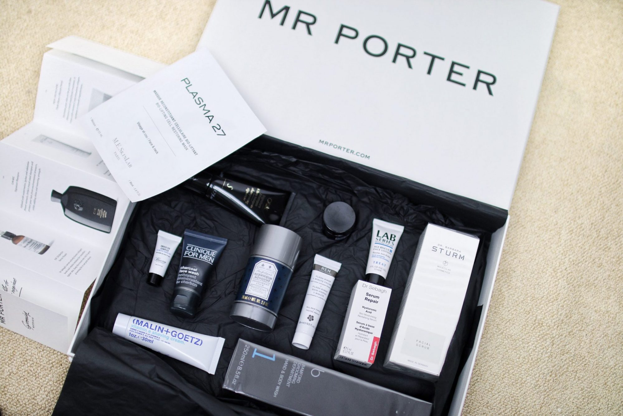 mr-porter-christmas-grooming-box-man-for-himself