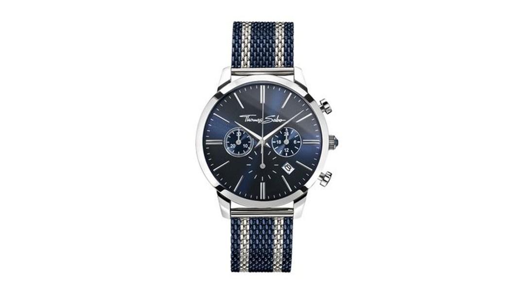 thomas-sabo-watch-smart