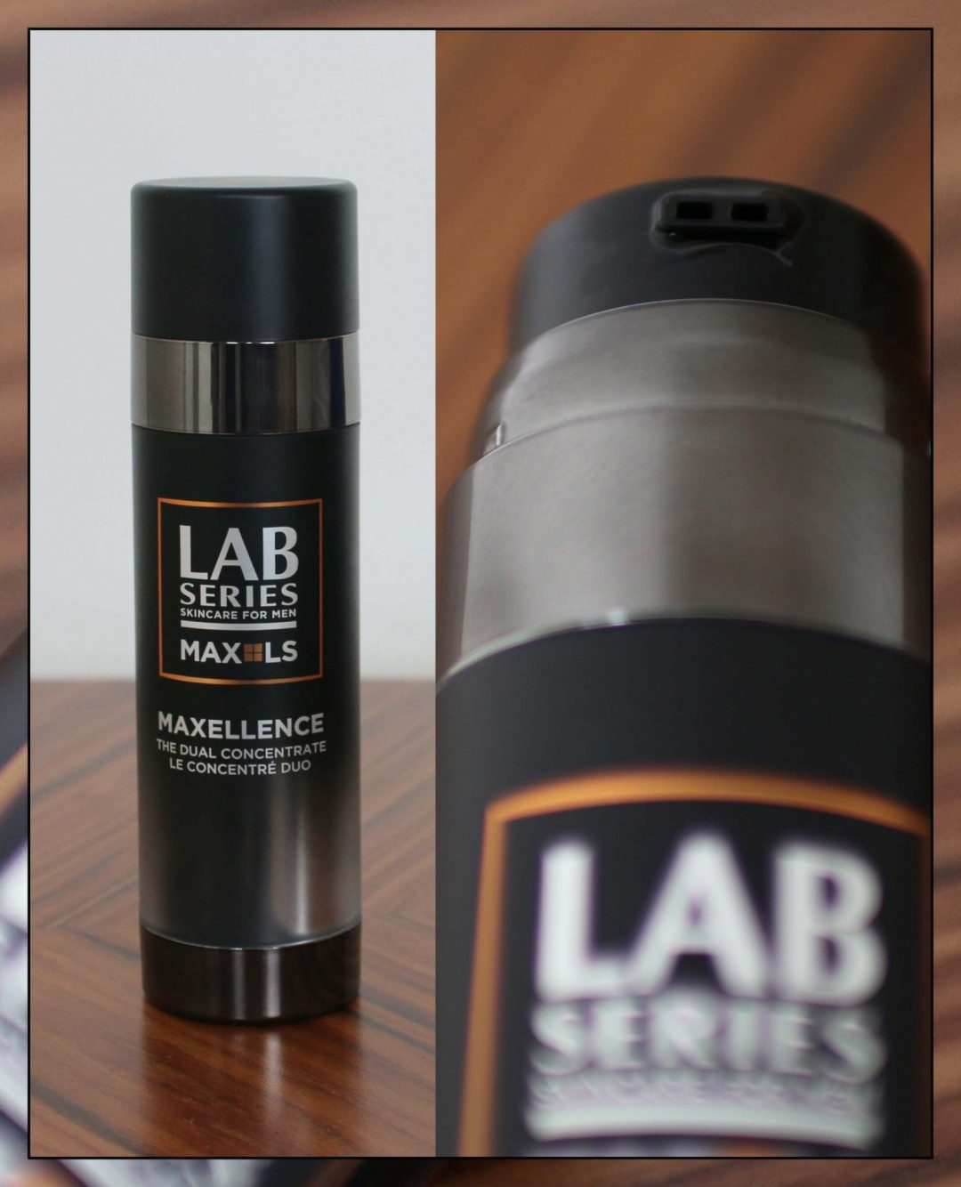 DUAL-CONCENTRATE-LAB-SERIES-MAN-FOR-HIMSELF