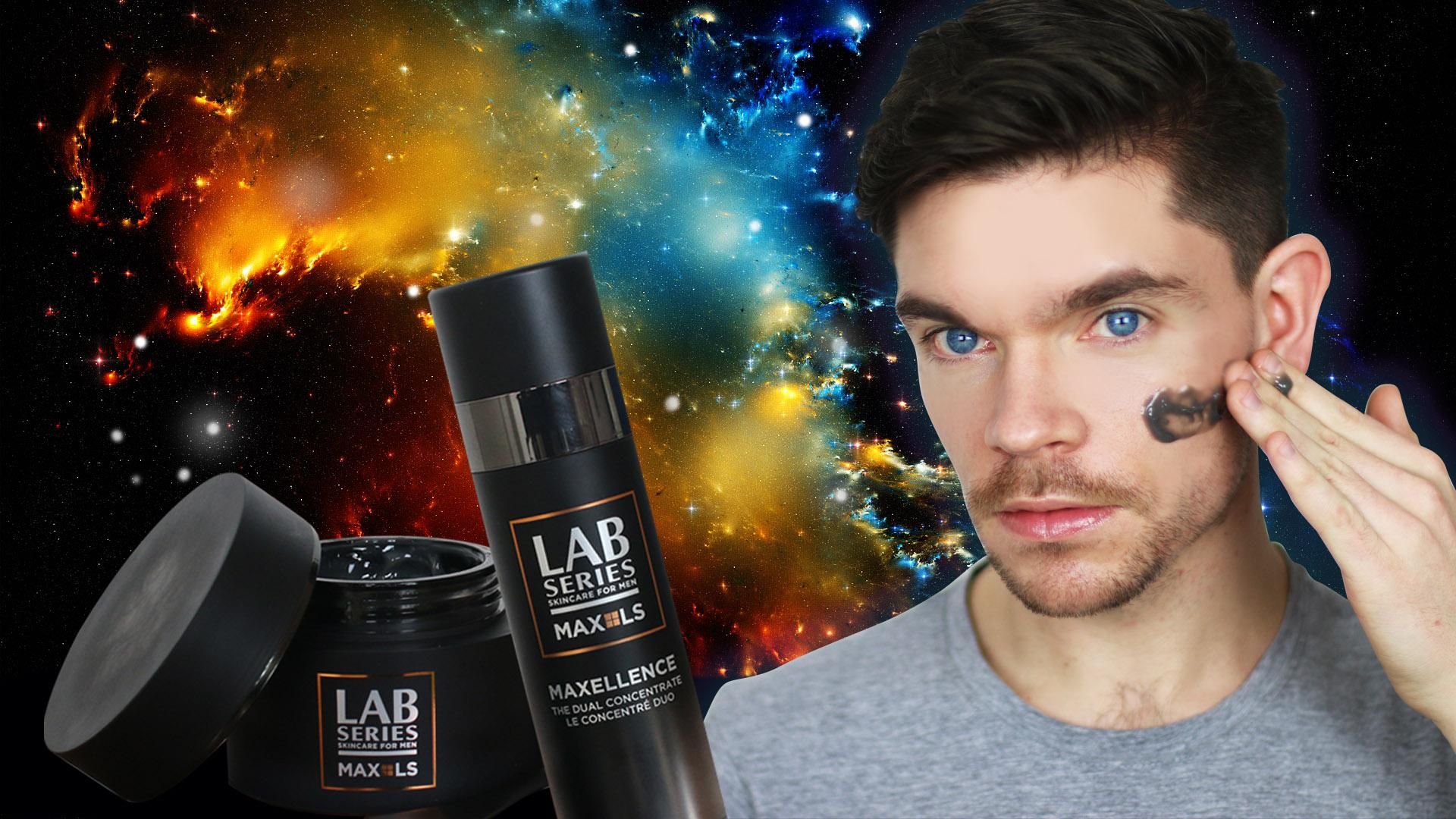 lab-series-maxellence-meteorite-moisturiser-man-for-himself