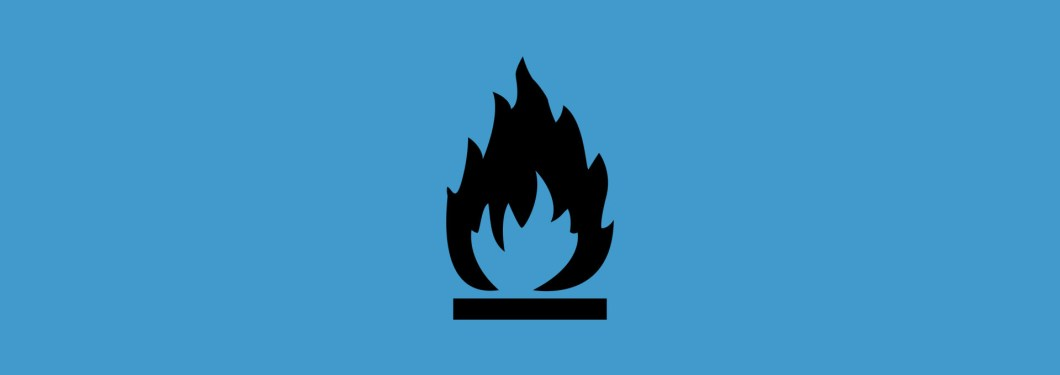 what-does-the-flame-symbol-mean