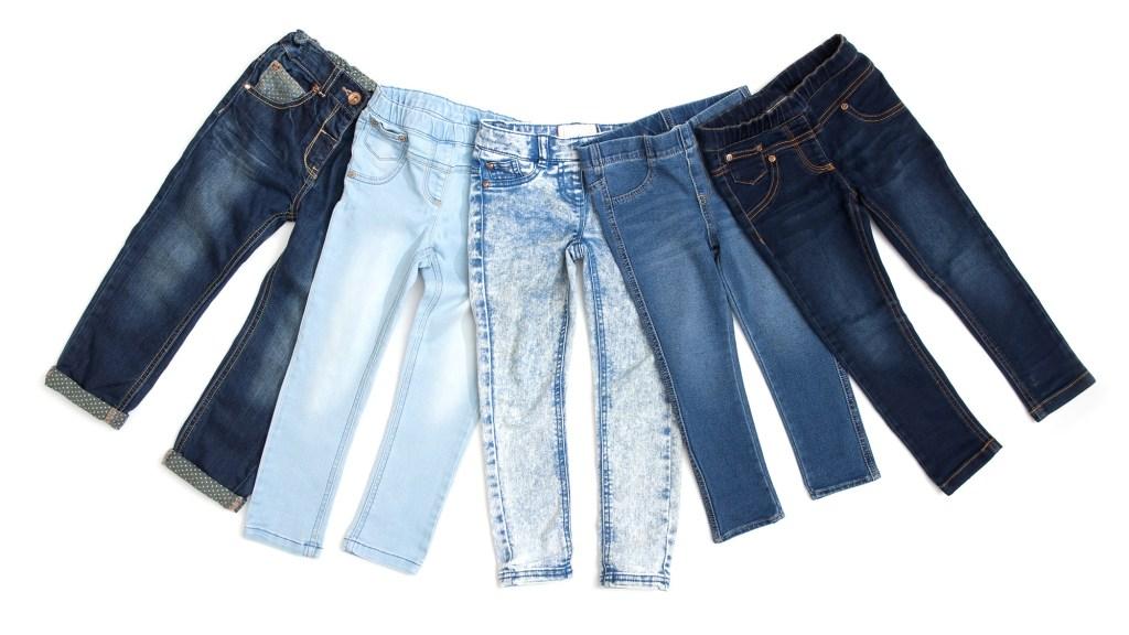 best-fit-mens-jeans