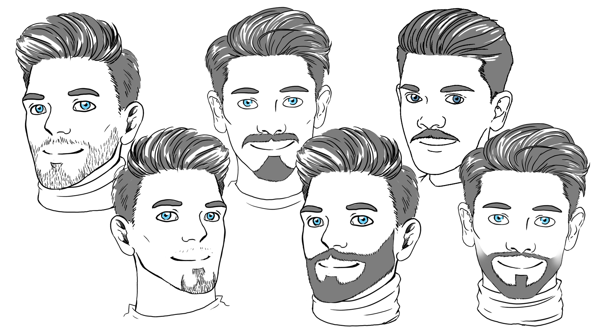 the-best-beard-styles-how-to