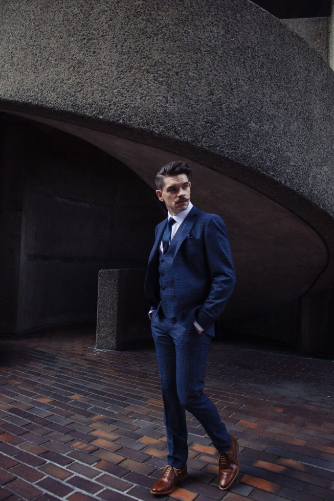 Man-For-Himself-Suiting-Remus-Uomo-29