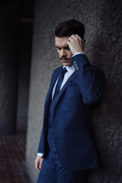 Man-For-Himself-Suiting-Remus-Uomo-6