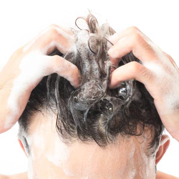 Caffeine Shampoo | Miracle Baldness Cure or a Cup of Crazy?