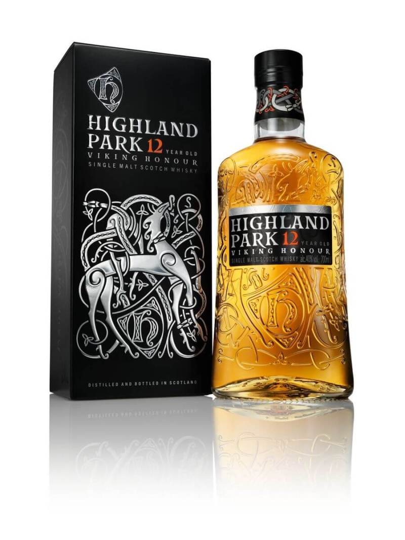 highland-park-whisky-interview-guide