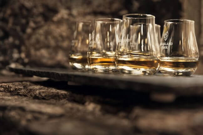 highland-park-whisky-martin-mfh