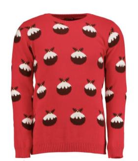 ugly-christmas-jumper-shop-mfh4