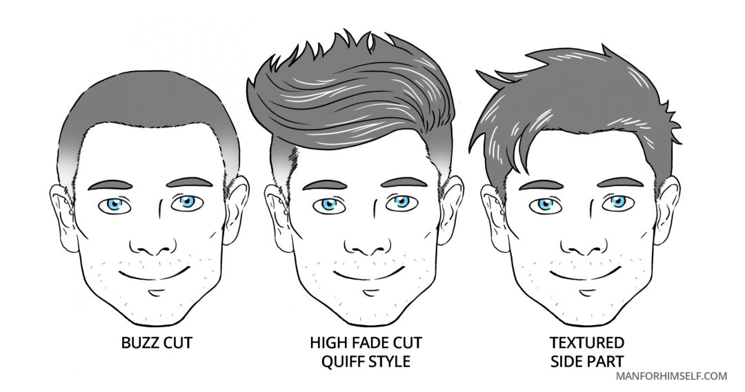 HAIRSTYLES-FOR-SQUARE-FACE-SHAPE-MFH
