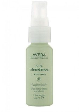 aveda-pure-abundance-style-prep-pre-styler