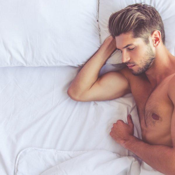 Sleep Better, Look Better | 5 Tips To The Perfect Sleep