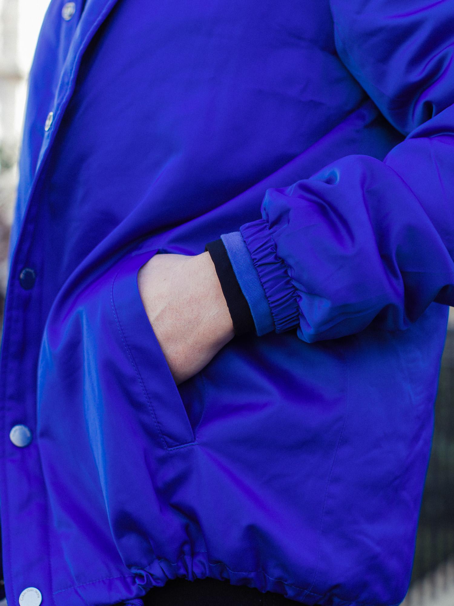 calvin-klein-coach-jacket-blue-mfh-5