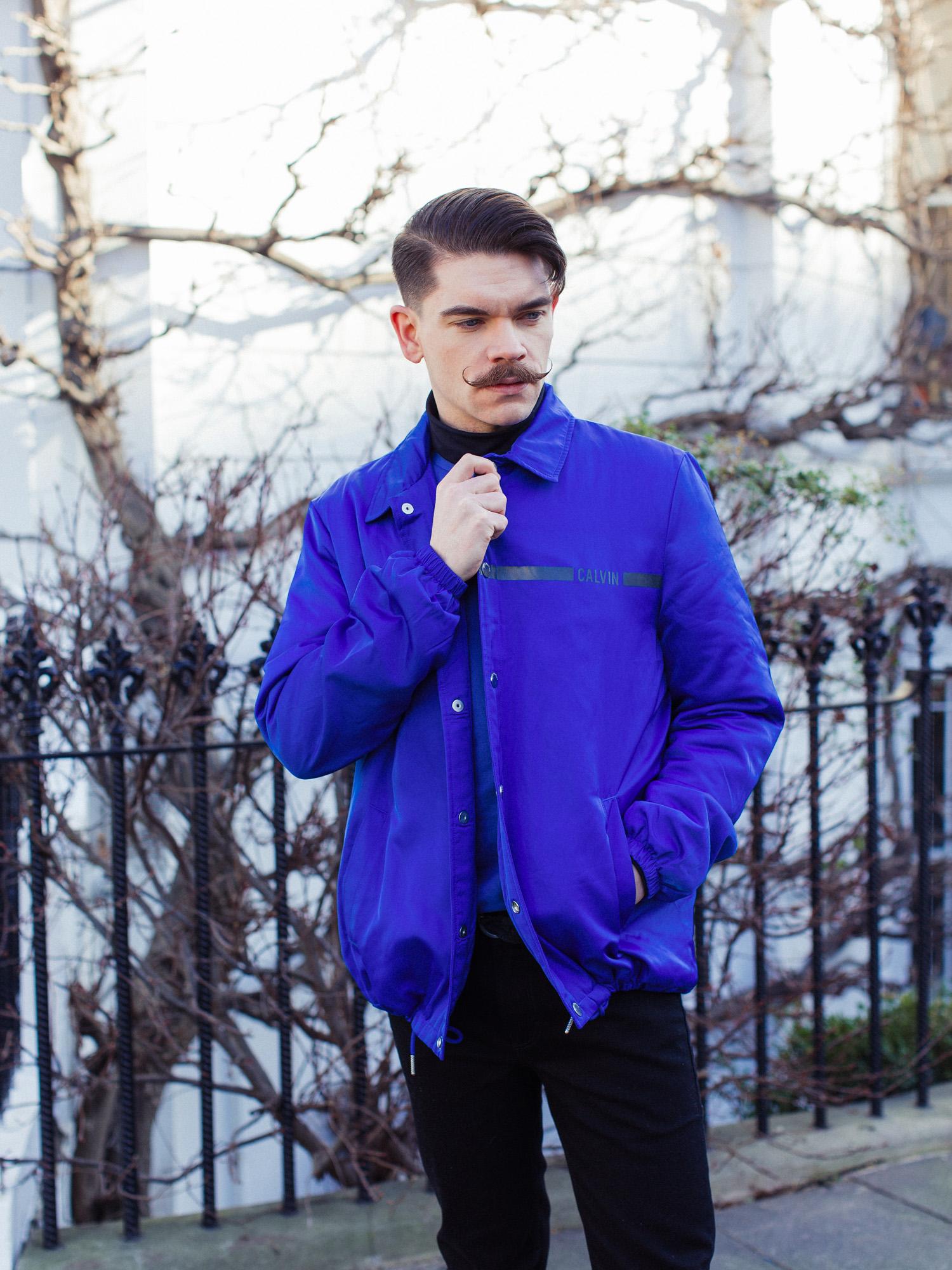 calvin-klein-coach-jacket-blue-robin-james-mfh-2
