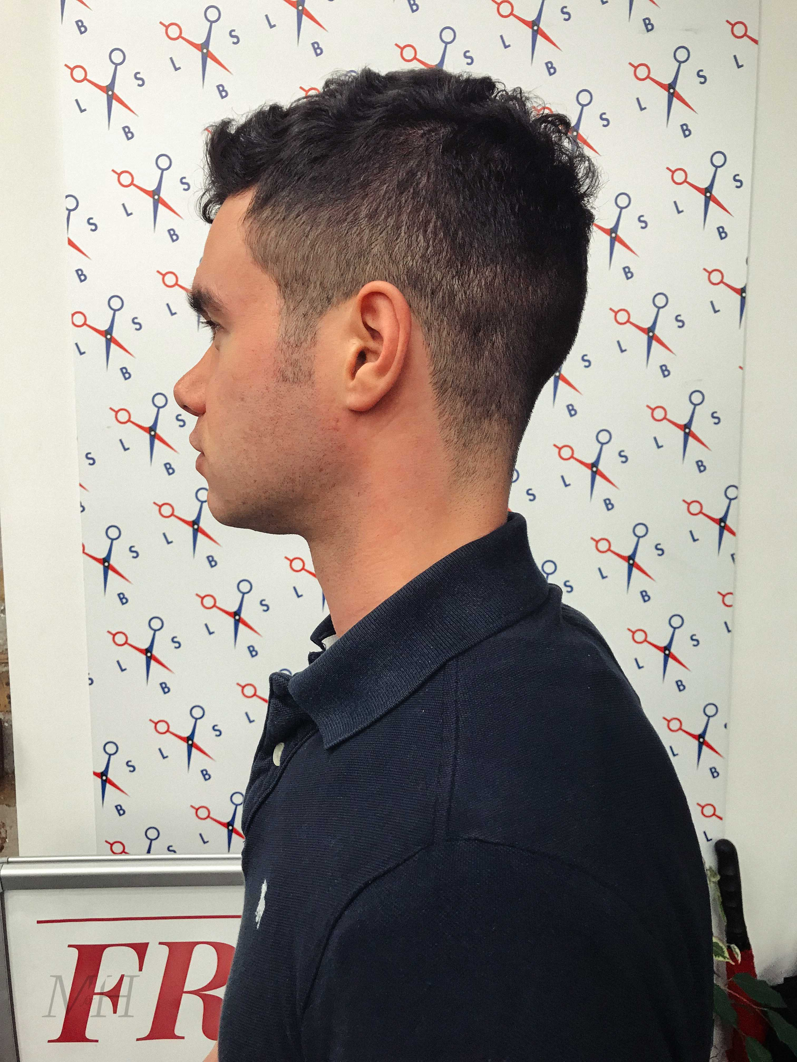 Robin-James-Man-For-Himself-Barber-Haircut-Cuts-6