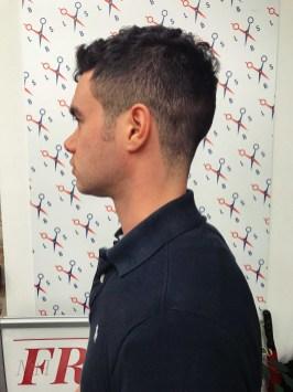 Robin-James-Man-For-Himself-Barber-Haircut-Cuts-6